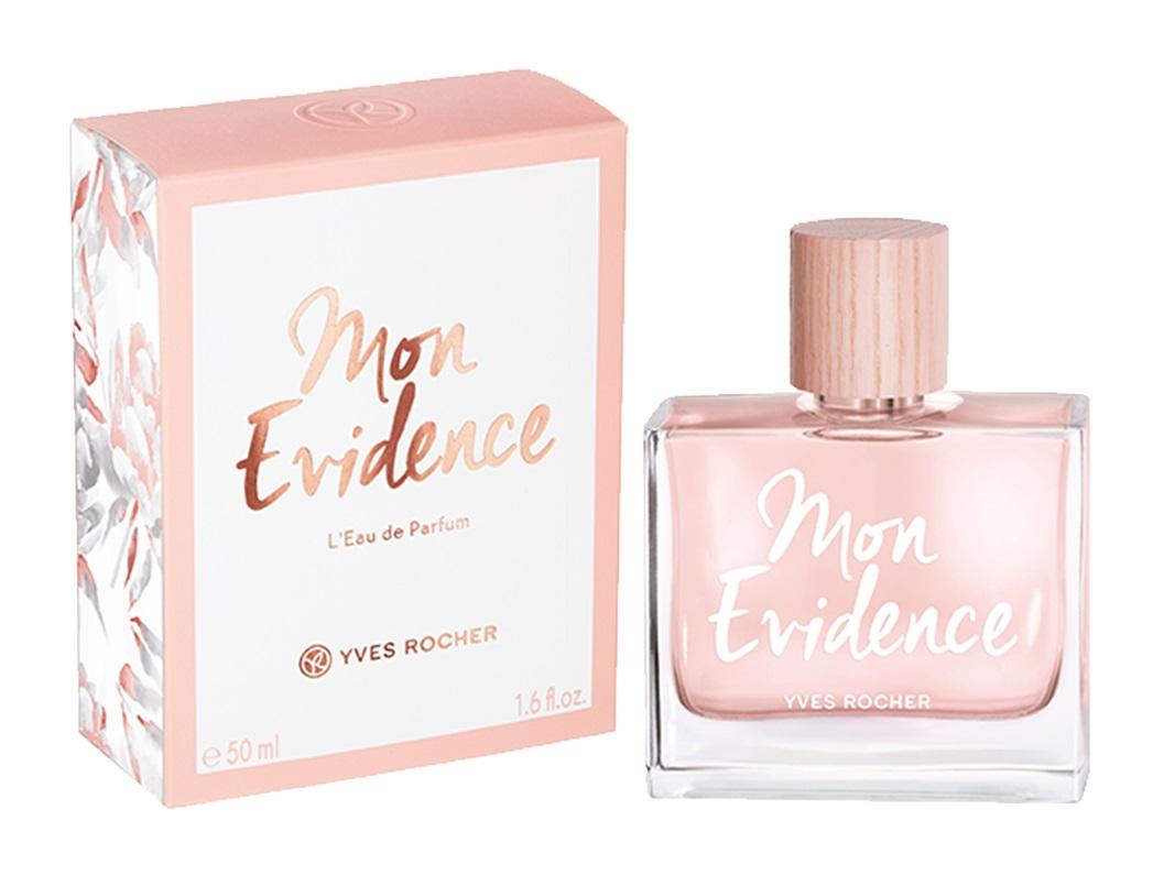 535427f46 Abbiamo ideato una fragranza che ne riflettesse l'immagine, dotata di note  vibranti e confortevoli che aiutano a riconnettersi con sé ...