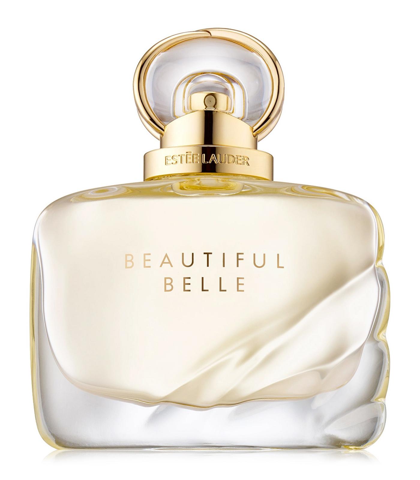 Beautiful Belle Este Lauder Perfume A New Fragrance For Women 2018 Estee Pleasures Intense Edp 100ml