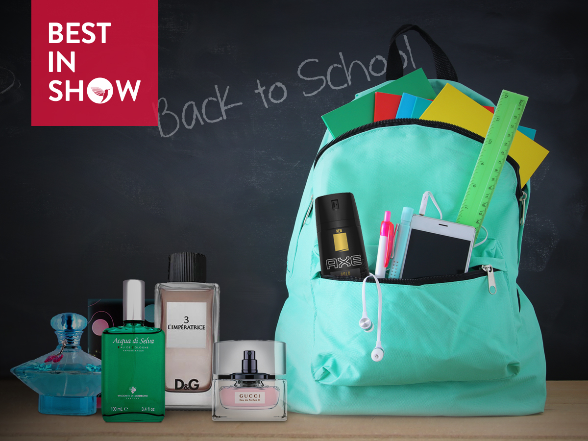 Best In Show Back To School For Teens Tweens 2018 Best In Show