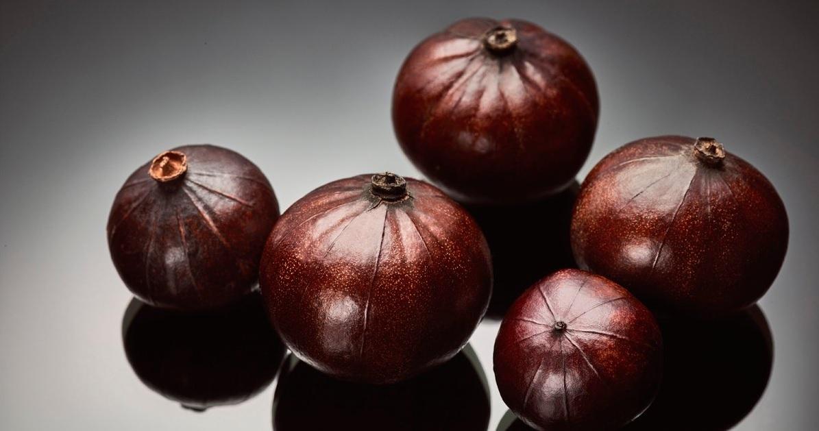 maninkqa fruit