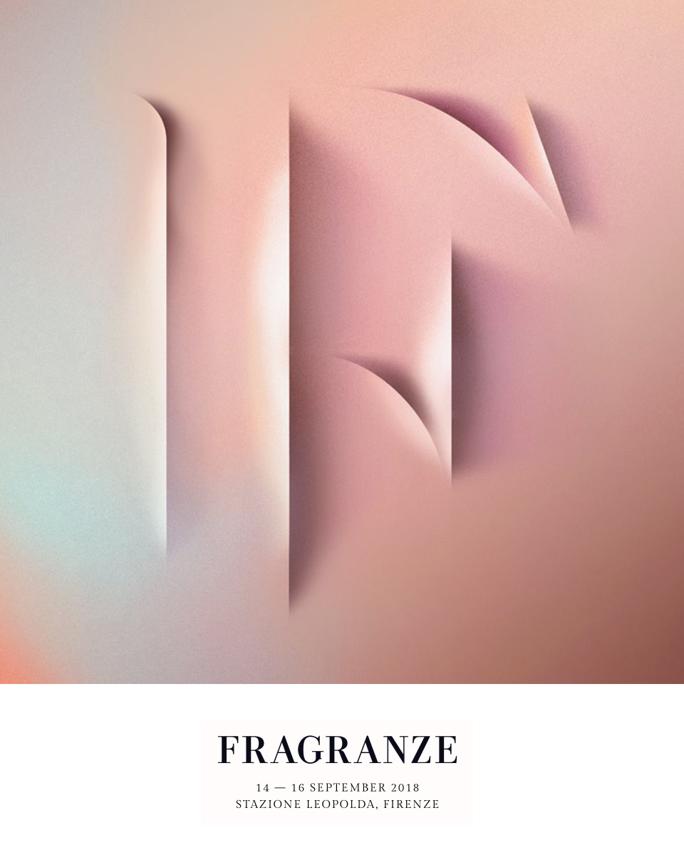 fragranze 16