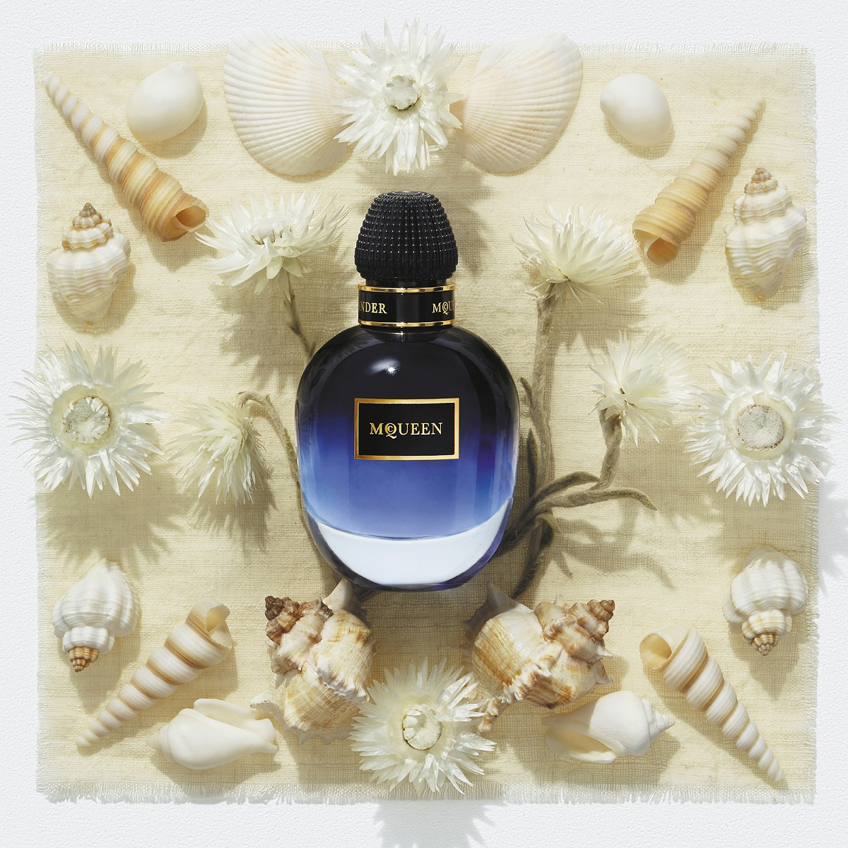 Discussion on this topic: Alexander McQueen Launches A Fragrance House, alexander-mcqueen-launches-a-fragrance-house/