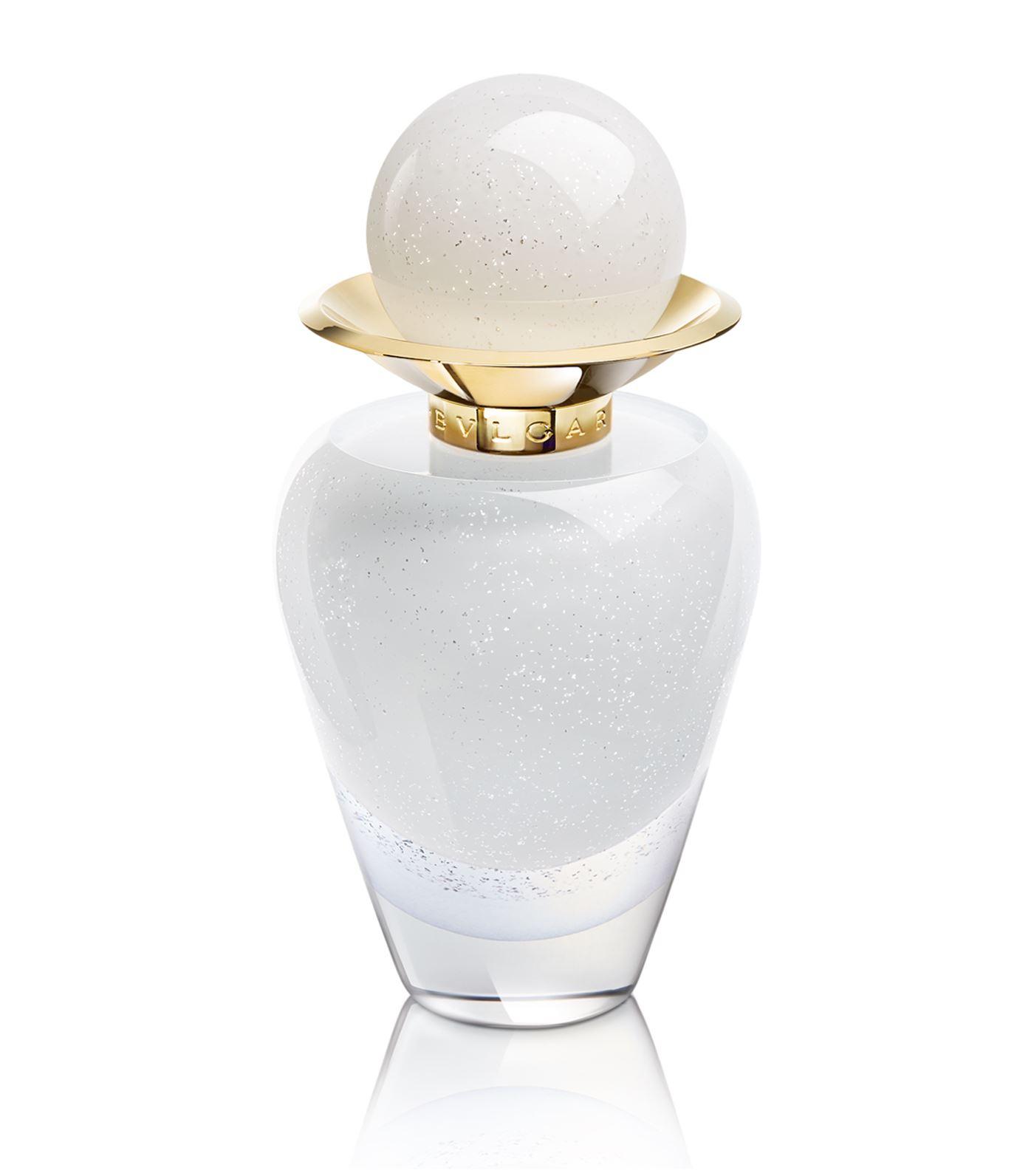 Murano Calaluna Bvlgari Perfume A New Fragrance For Women 2018 Bvgari Parfume