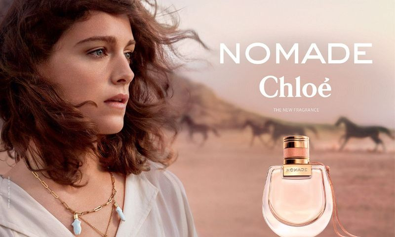 Chloé Smell NomadeHow Modern Make Chypre To Easy A Real And OXukPZiT