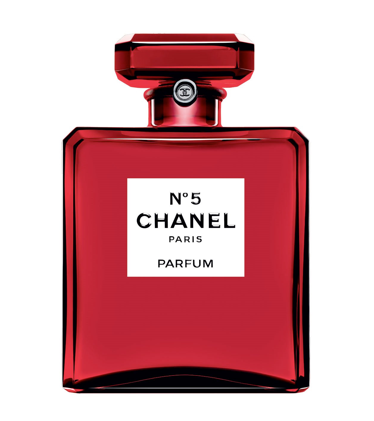 chanel no 5 red editions new fragrances. Black Bedroom Furniture Sets. Home Design Ideas