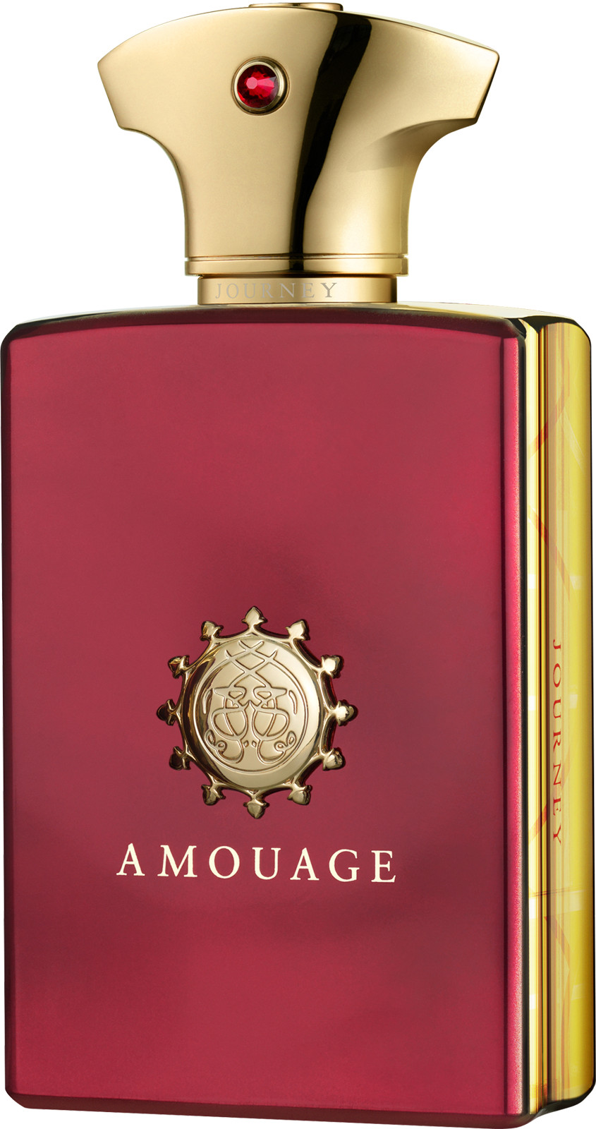 Best In Show Amouage 2018 Parfum Original Reflection For Men A King Resides The Land Of Aromatics And That Is Journey Man Also Known As Made Distinct Turn Away From Safer