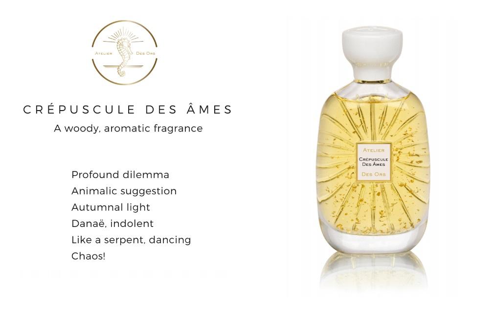 Atelier White Klimt The CollectionGustav Olfactive Des And Ors tQhdsr