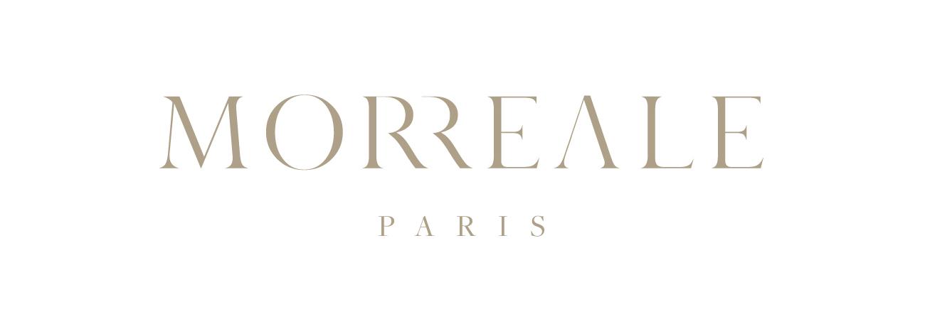 0ca8e3fe9 منذ بضعة أيام، زعمت دار العطور الفرنسية الجديدة Morreale Paris أنها قد قدمت  أغلى عطر في العالم، والذي تم تقديمه بسعر 1.5 مليون دولار.