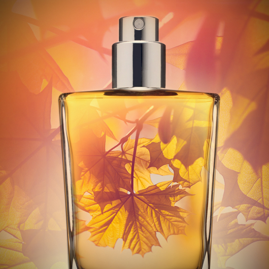 tolle Preise modernes Design sehr schön Fall Scents: What Fragrantica Writers Are Wearing This ...