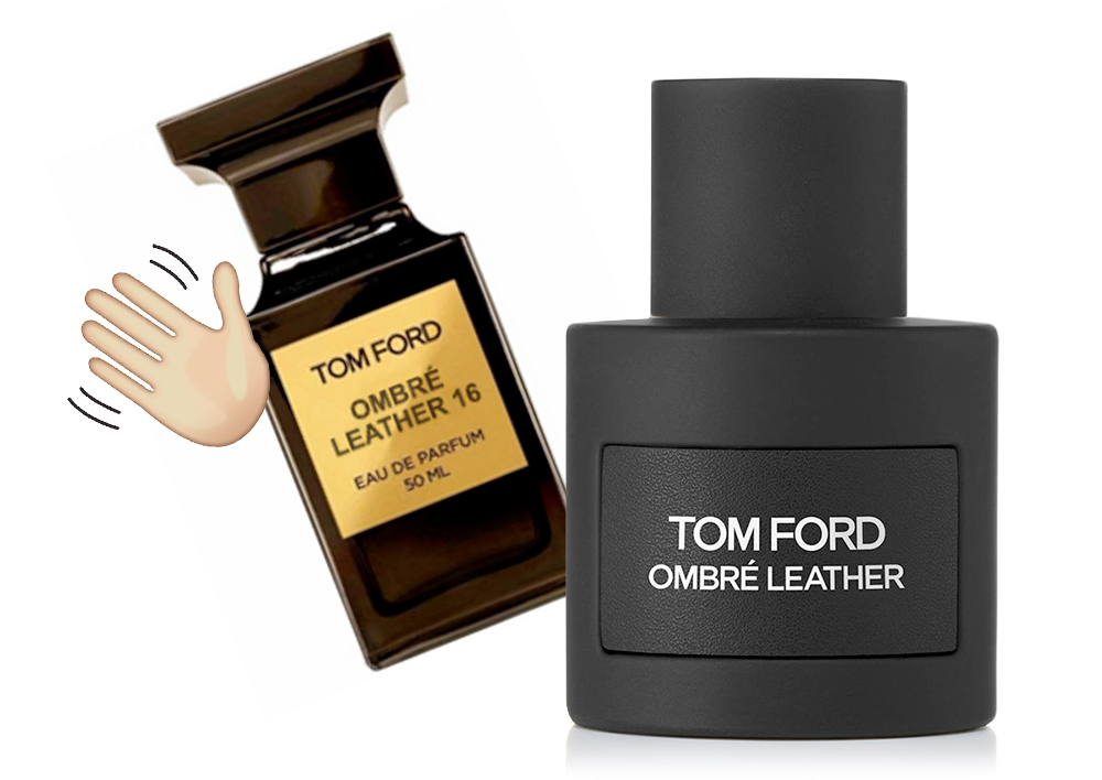 news from tom ford lost cherry fragrance reviews. Black Bedroom Furniture Sets. Home Design Ideas
