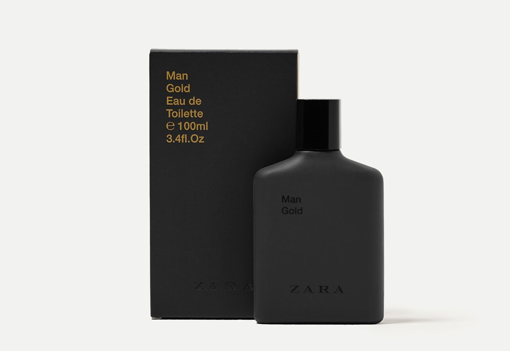 c4f7b082 Zara fragrances can be found in any store of the brand, and they are  inexpensive. Like Zara's clothes, the fragrances follow the most actual  trends, ...