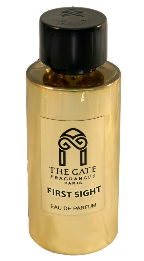 The Gate Fragrances First Sight