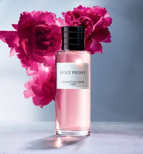 Novidade da Dior  Holy Peony ~ Novas fragrâncias 04505253696