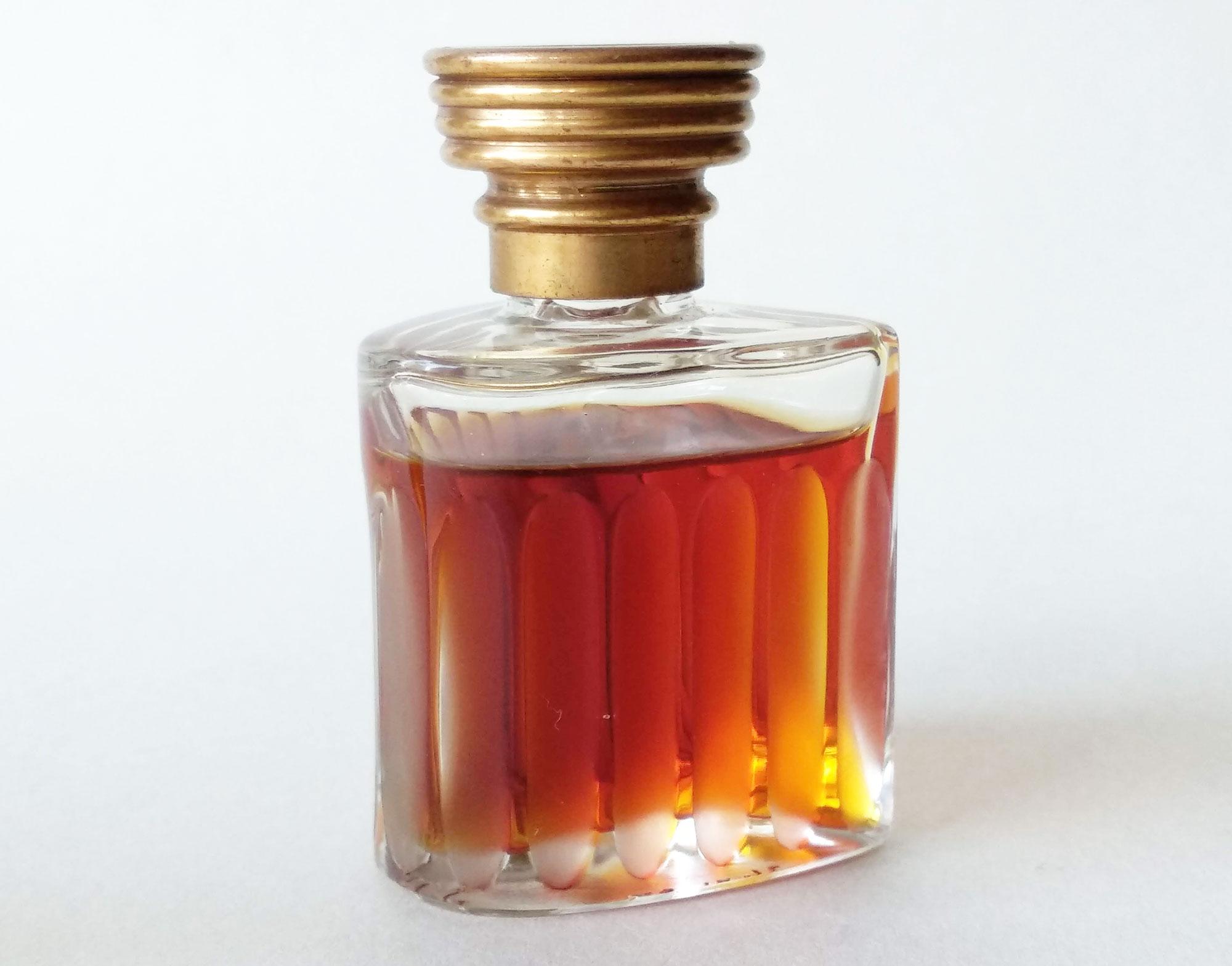 Классы натуральной парфюмерии официальные источники