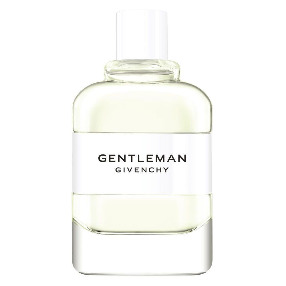 Gentleman Givenchy Cologne New Fragrances