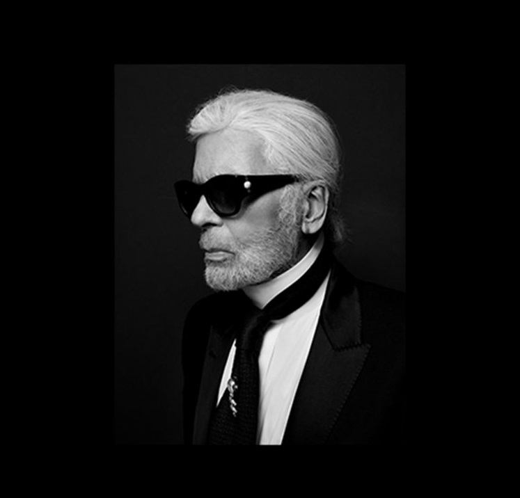 394a3db3d15cc In Memory of Karl Lagerfeld  Four Lagerfeld Perfumes We Love ~ Columns
