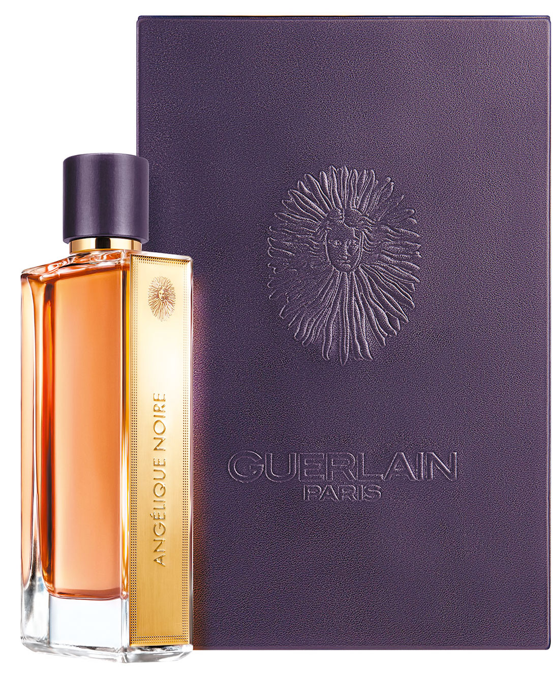 Alcohol in Fragrance: For Those Who Like it Stronger ~ Columns