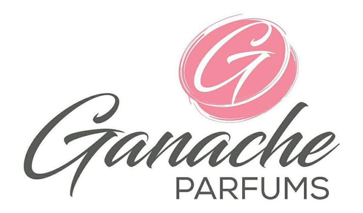Ganache logo