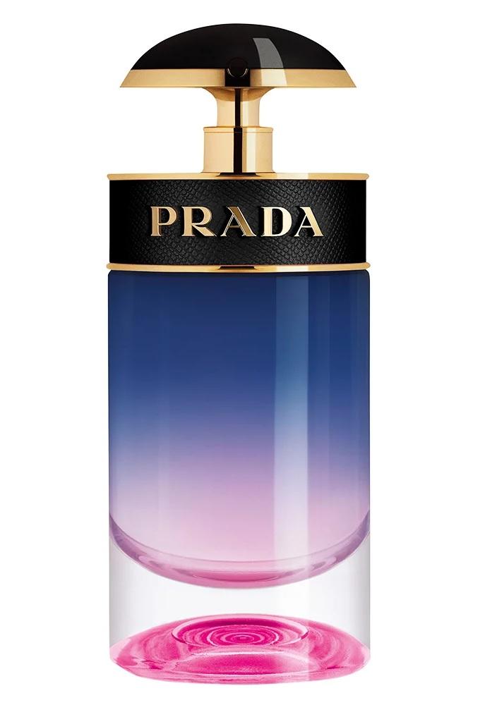 7759f94cf928 Prada Candy Night ~ New Fragrances