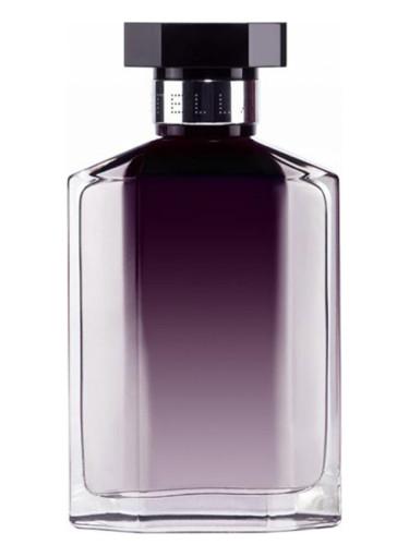 83c740006 Stella Stella McCartney perfume - a fragrance for women 2003