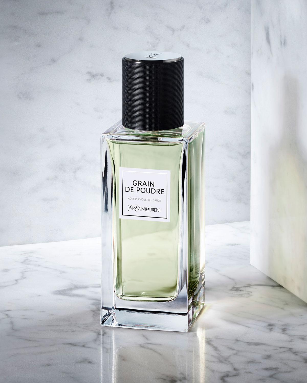 bcc7ed87d Yves Saint Laurent Le Vestiaire des Parfums Grain de Poudre العطر ...