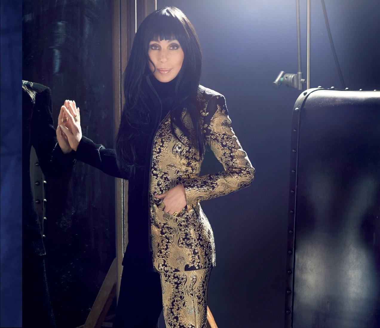 Fotos De Cher cher eau de couture ~ new fragrances