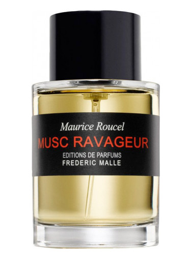 For Malle Perfume Women Ravageur And Fragrance Men A Musc Frederic wv8nmN0