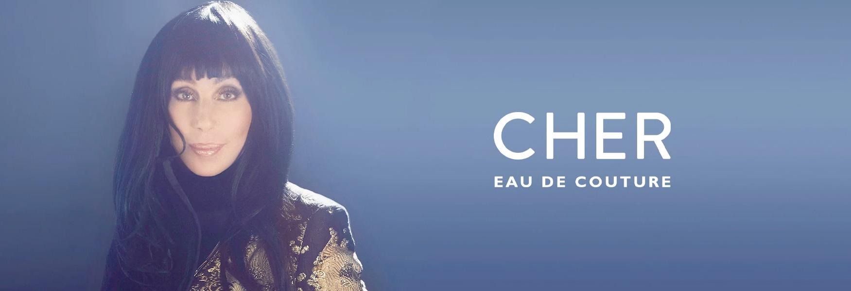 Fotos De Cher cher eau de couture in stores! ~ fragrance reviews