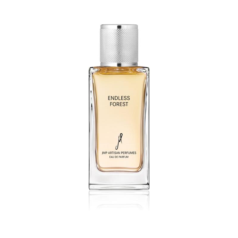 Współczesne perfumy szyprowe – Perfumeria