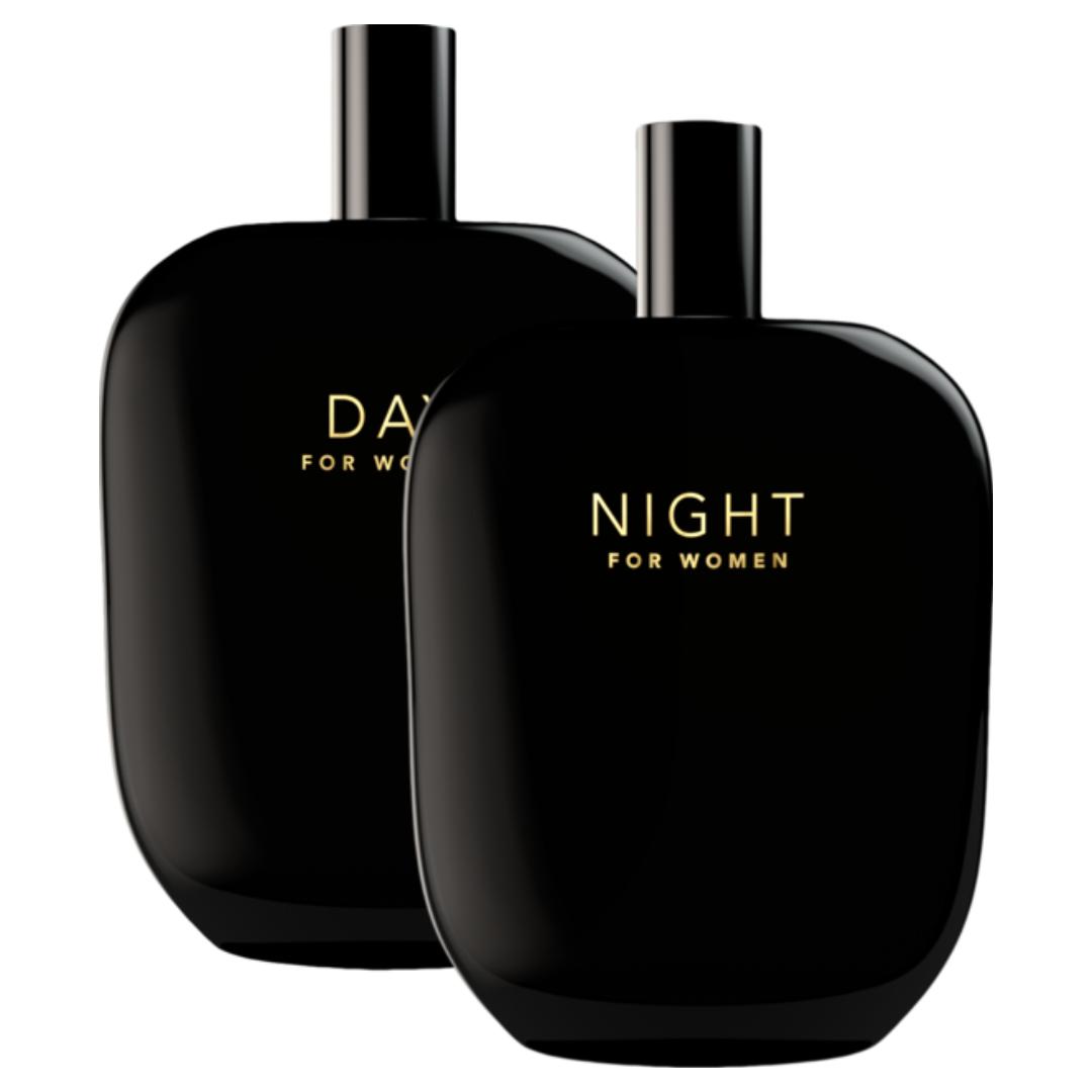 Fragrance One, die Marke von Jeremy Fragrance, kündigt seine