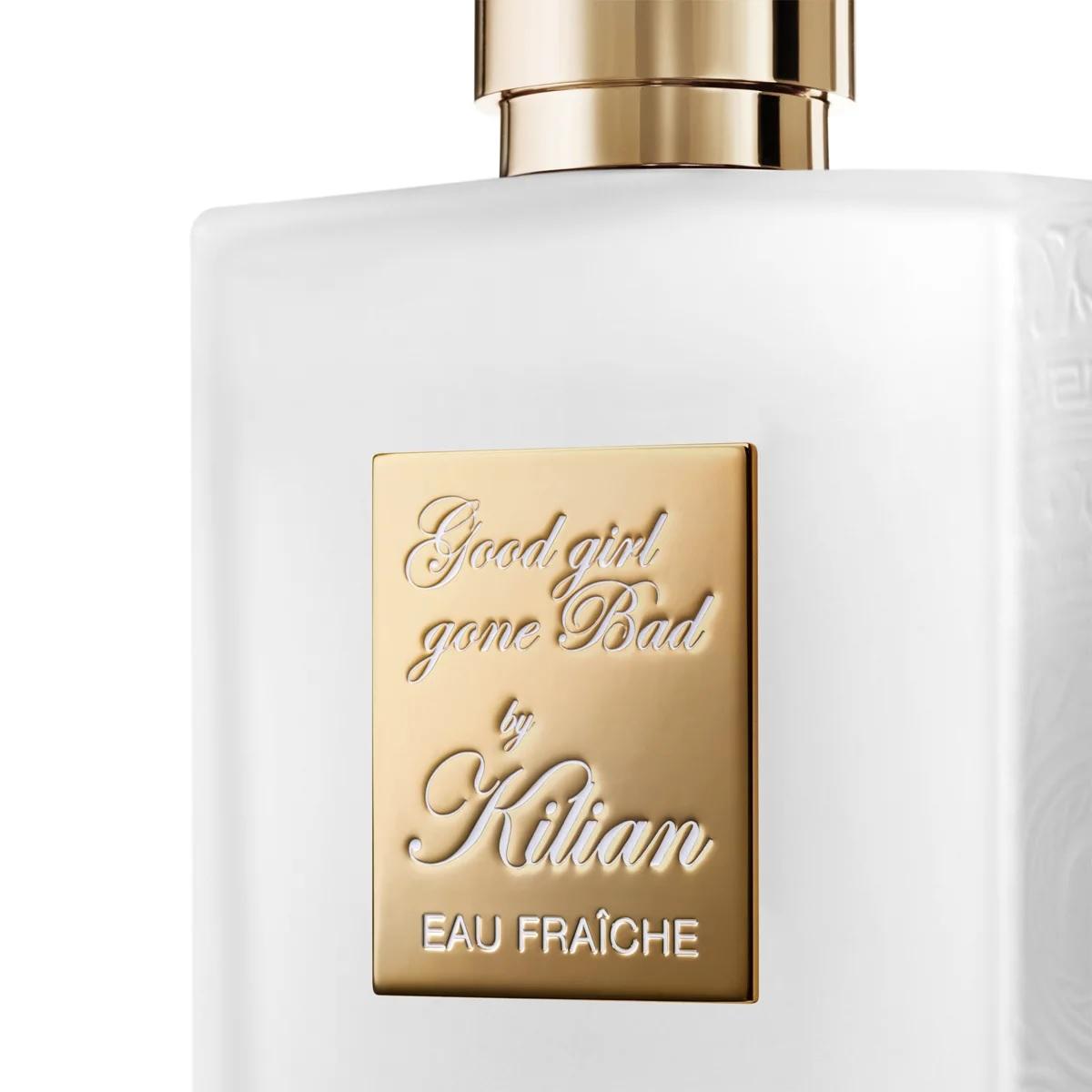 Kilian Love Don't be Shy Eau Fraiche