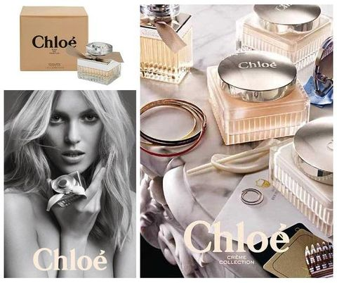 Of Life New Eau Chloe Parfum FragranceStyleWay Fragrances De ~ – 0OknPw