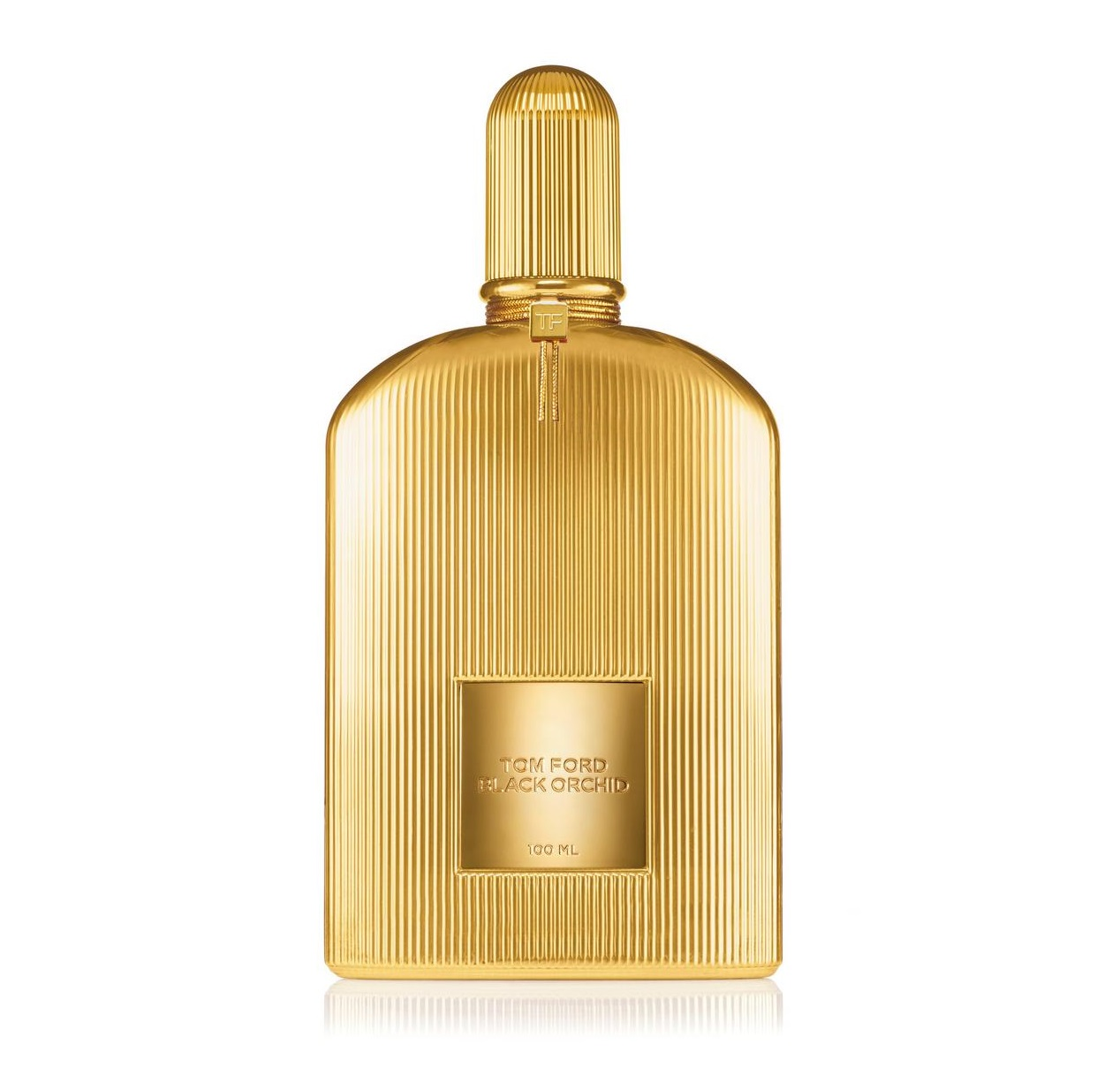 Tom Ford Black Orchid Parfum ~ Nuevas Fragancias