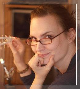 Stefanie Jahn