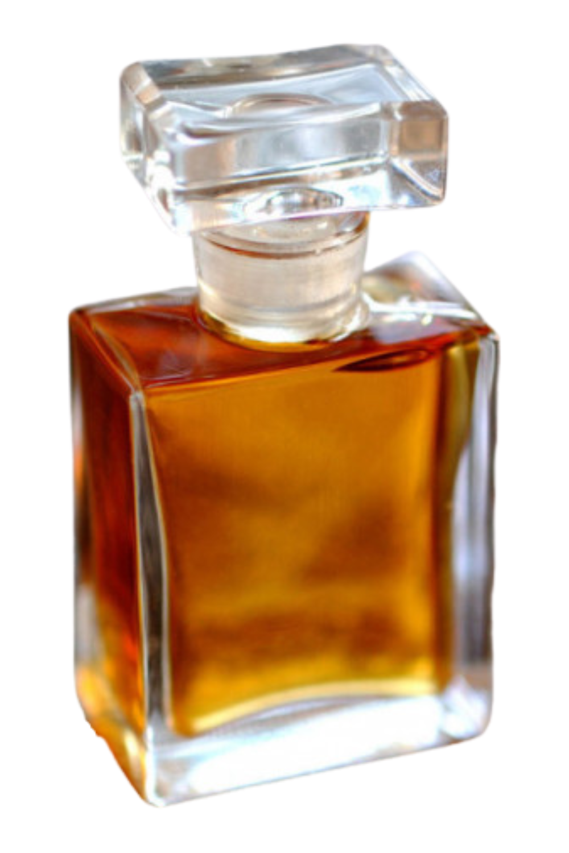 Roxana Illuminated Perfume to Bee