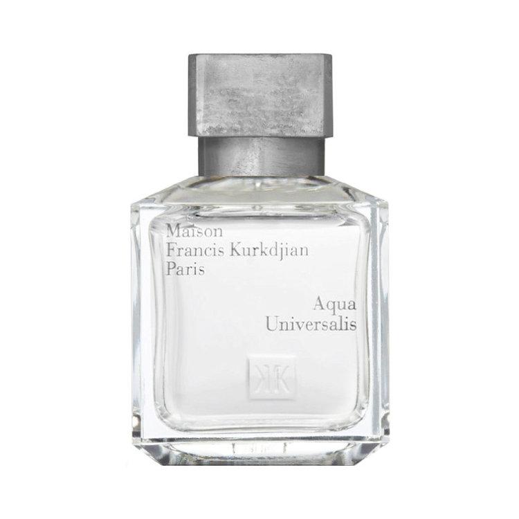 Aqua Univarsalis Maison Francis Kurkdjian