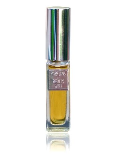 Cimabue DSH Perfumes
