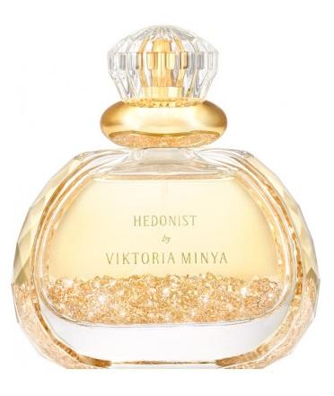 Hedonist Viktoria Minya