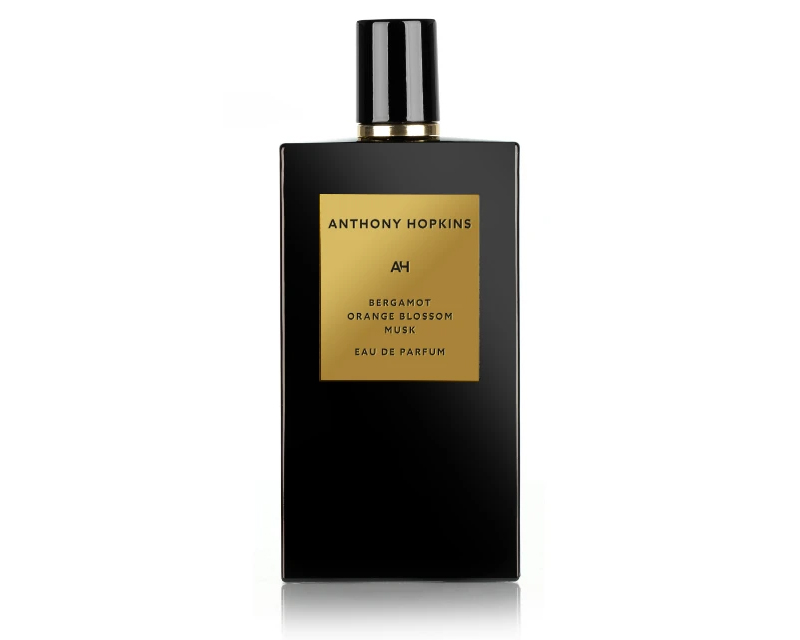 anthony hopkins ah eau de parfum