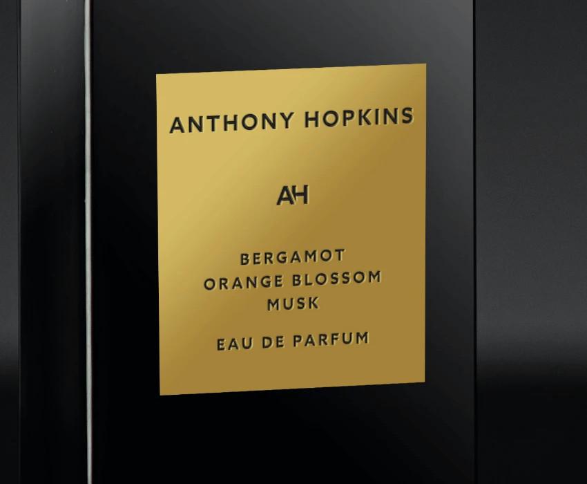 anthony hopkins ah eau de parfum