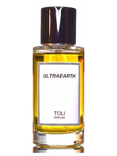 Ultraearth