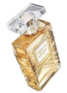 ~ Herve Fragrances Ete Rdqtshcx New Avon Leger 8OkXnw0P