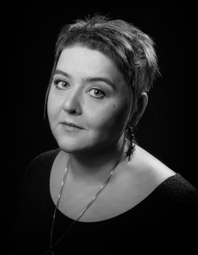 Elena Prokofeva