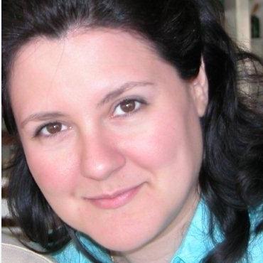 Elena Vosnaki