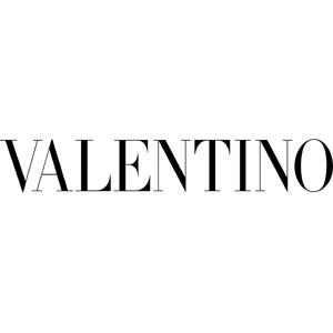 Fashion designer valentino garavani 31