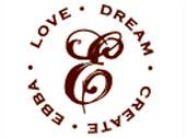 Ebba Los Angeles Logo