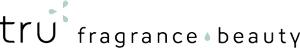 Romane Logo
