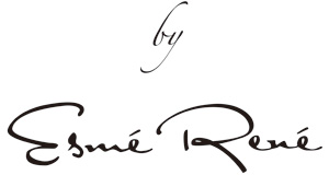 Esme Rene Logo