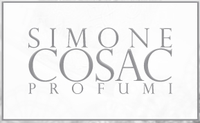 Simone Cosac Profumi Logo