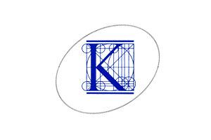 Kesling Logo